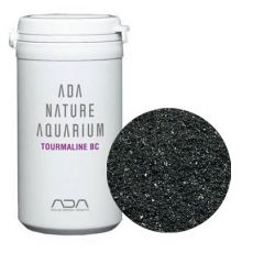 ADA Tourmaline BC, 100g