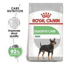 ROYAL CANIN Mini Digestive Care 1 kg