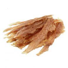 SALAČ Puha csirke szeletek 1 kg