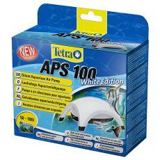 Tetra APS 100 White Edition légszivattyú