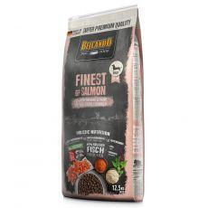 Belcando Finest GF Salmon 12,5 kg