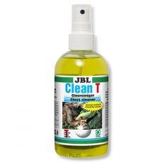 JBL Clean T üvegtisztító folyadék 250 ml