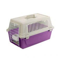 Ferplast ATLAS 20 Trasportino szállítóbox kutyák és macskák számára