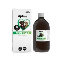 Aptus Apto-Flex szirup 500 ml