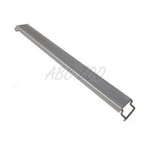 SUPER BRIGHT SLIM LED LIGHT világítás 6,72W - 18 cm