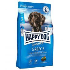 Happy Dog Supreme Sensible Greece 11 kg