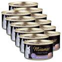 Miamor Filet konzerv tonhal és tintahal 12 x 100 g