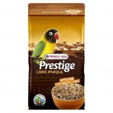 Versele Laga Prestige Loro Parque African Parakeet Mix 1 kg