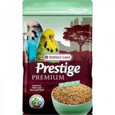 Versele Laga Prestige Premium Budgies 2,5 kg