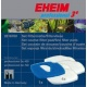 EHEIM készlet szűrőanyag a szűrőkbe 2076 - 2078