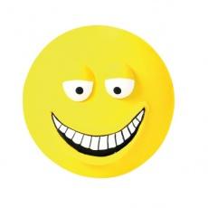 Kutyajáték - Smiley, 10 cm
