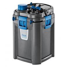 Oase BioMaster Thermo 250 külső szűrő