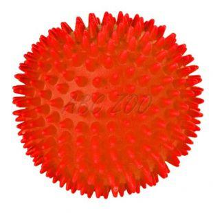 Kutya játék - gumisün, 10 cm