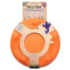Beco Flyer frizbi, narancsszínű