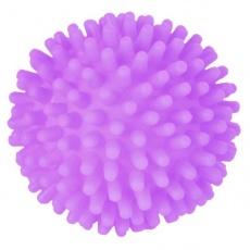 Kutyajáték - gumisün, 7 cm