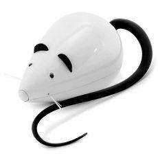 PetSafe FroliCat RoloRat - foglalkoztató macskajáték