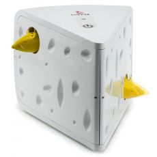 PetSafe FroliCat Cheese - macskajáték