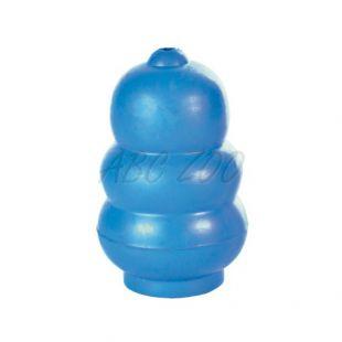 Kutya játék - gumi gránát, 8 cm