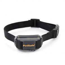 PetSafe VBC-10 rezgő ugatásgátló nyakörv