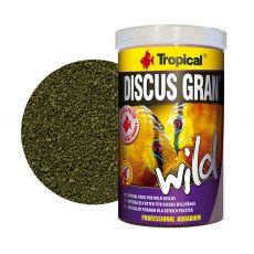 TROPICAL Discus Gran Wild 250 ml /110 g