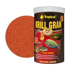 TROPICAL Krill gran 1000 ml/540 g