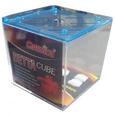 CLASSICA BETTA kocka sziámi harcoshalak számára 0,5 l