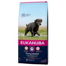 Eukanuba Caring Senior Large Breed 3 kg