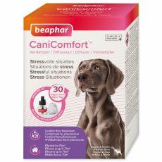Beaphar CaniComfort porlasztó készlet 48 ml