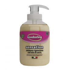 Inodorina sensation regeneráló sampon 300 ml