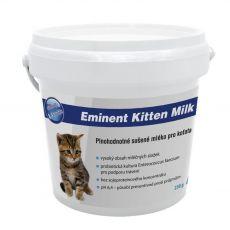 Eminent Kitten Milk tejpótló 250 g