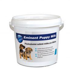 Eminent Puppy Milk tejpótló 0,5 kg