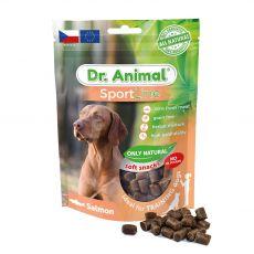 Dr.Animal SportLine lazac 100 g