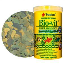 TROPICAL Bio-vit 100 ml / 20 g
