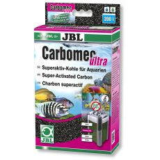JBL Carbomec ultra 400 g
