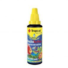 Tropical Bacto-Active 30 ml