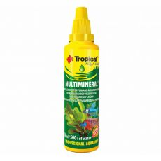 TROPICAL Multimineral 50 ml