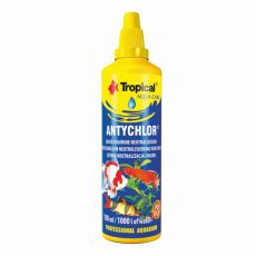 TROPICAL Antychlor 100 ml