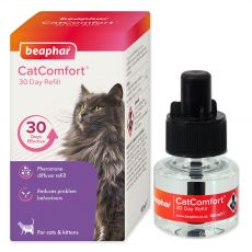 Beaphar CatComfort utántöltő 48 ml