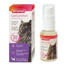 Beaphar CatComfort szpré 30 ml