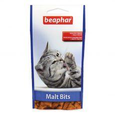 Beaphar Malátafalatok 35 g