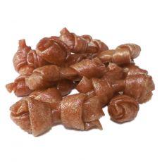 SALAČ Puha kacsa csomók 6 - 7 cm, 250 g