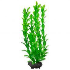TETRA Növényi Hygrophila M 23 cm