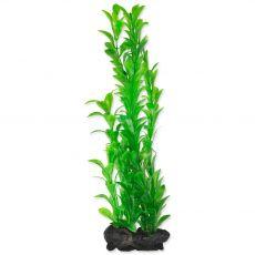 TETRA Növényi Hygrophila L 30 cm