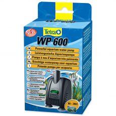 Tetra WP 600 akvárium szivattyú