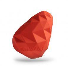 Ruffwear Gnawt-a-Cone kutyajáték piros