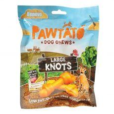 Benevo Pawtato Large Knots 180 g
