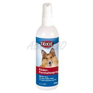 Spray tüzelő szukáknak - 175 ml