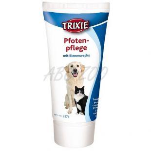 Tappancs ápoló krém kutyák és macskák részére - 50 ml