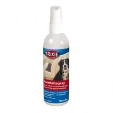 Riasztó spray kutyáknak és macskáknak - 175 ml