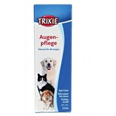 Szemcsepp kutyusnak, cicának és rágcsálónak - 50 ml